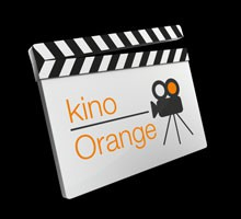 KINO ORANGE