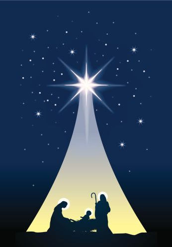 Życzenia świąteczne od Pracowników D.K. Lokator