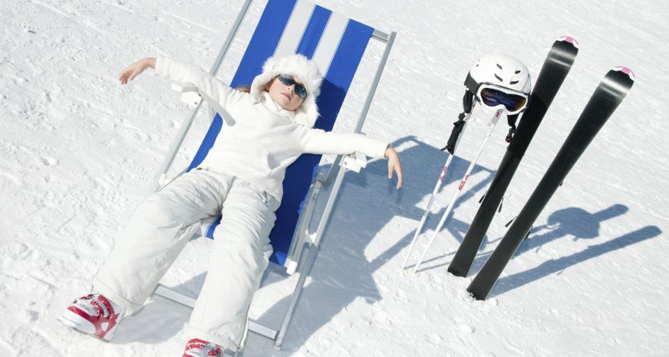 Ruszyły zapisy na wycieczki dla dzieci podczas Ferii Zimowych z Lokatorem
