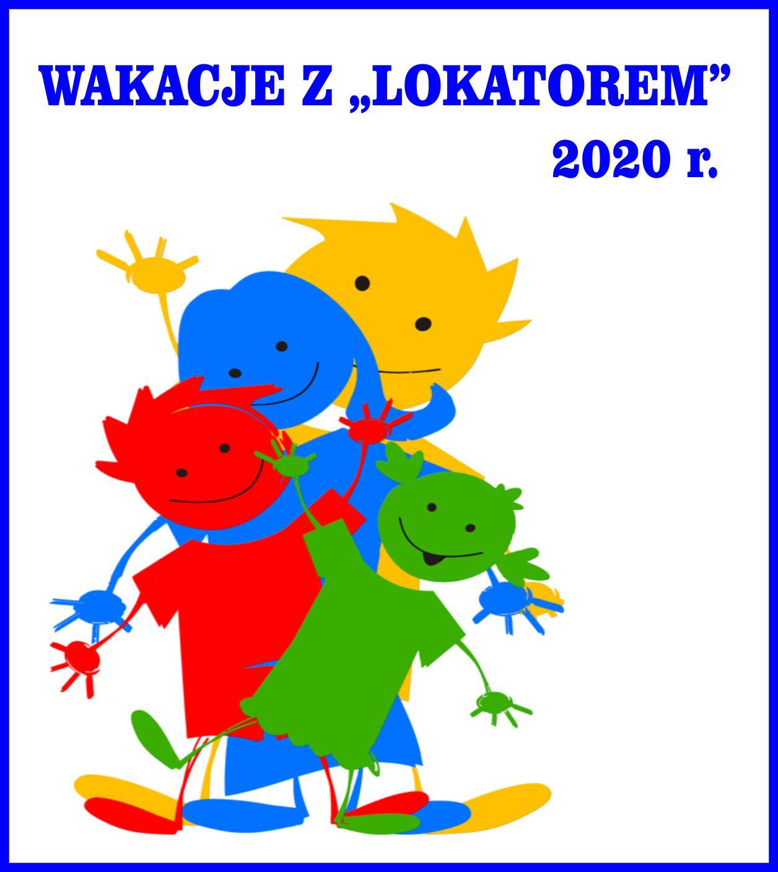 Akcja Lato 2020 a koronawirus