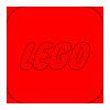 STREFA LEGO